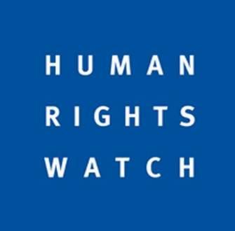 Revoke draconian media policy, HRW tells govt