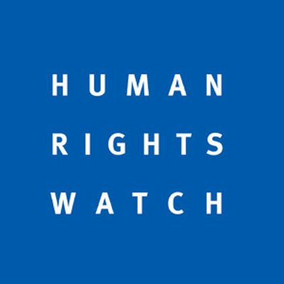 Lack of justice fuels serious rights violations: HRW