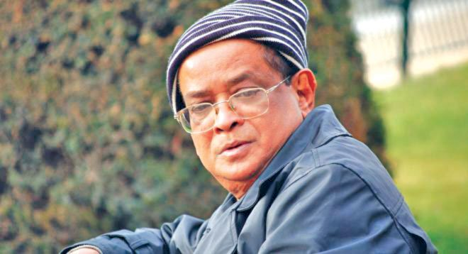 Best of Humayun Ahmed