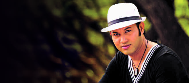 """Ibrar Tipu is a singer and a music director. His theme song for the World Cup Cricket """"O Prithibi Ebar Eshe Bangladesh Nao Chine"""" was massively loved and ..."""