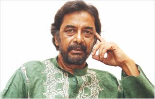 'Success of an artiste cannot have a boundary'