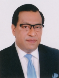 Khairul <b>Majid Mahmud</b> was elected president of Dhaka Club Ltd for 2014-2015 ... - khairul-majid-dhaka-club