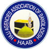 Haab demands 3rd carrier for hajj pilgrims