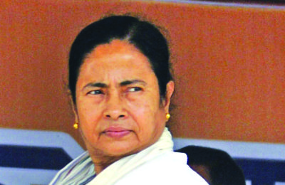 Can Mamata really deliver?