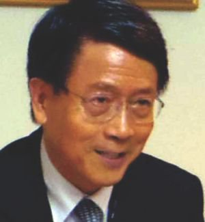 Matsushiro Horiguchi served as ambassador of Japan to Bangladesh from 2003 to 2006. A career diplomat, Mr. Horiguchi also was Japanese ambassador to Lebanon prior to his assignment to Dhaka and served in various capacities at overseas Japanese missions in countries like South Korea, Myanmar and Malaysia; as well as at the headquarters of the Japanese foreign ministry. After retiring from diplomatic service, Mr. Horiguchi joined academia as a professor at Tokyo's prestigious Waseda University. A prolific author with his critically acclaimed book on history of Bangladesh, Mr. Horiguchi is currently teaching at Nihon University. He has been elected president of the newly formed the Japan-Bangladesh Society in July, where representatives of a cross section  of various civic groups like the business community, retired civil servants, academia and non- governmental bodies joined together with the aim of fostering a better understanding of Bangladesh in Japan.