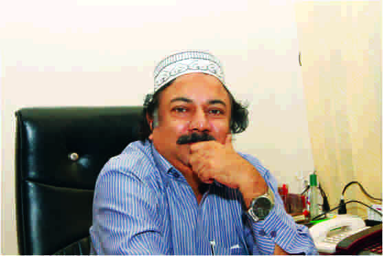 Md Mustafizur Rahman