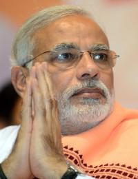 Modi eyes smaller govt