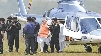 ''Modi sent emissaries to separatist leader''