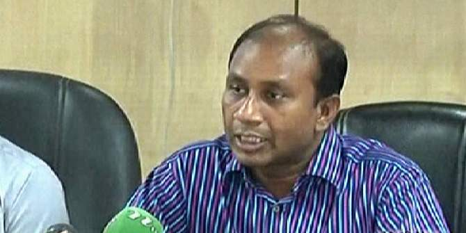 Police consider all information provided by Abu Bakar Siddique very crucial to track down the abductors, DMP spokesperson Monirul Islam said at a press briefing in Dhaka Saturday. Photo: TV grab