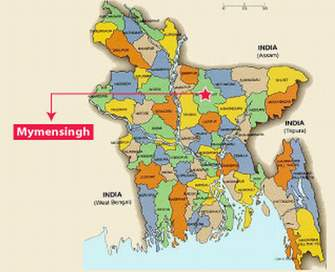 3 killed in Mymensingh boiler explosion