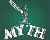 5 Myths of Antivirus