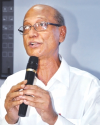 Nahid asks TIB to prove its findings
