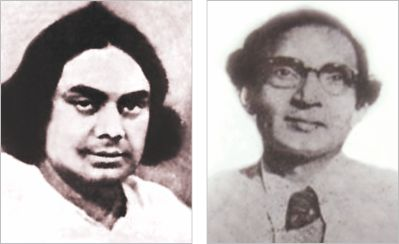 The unparalleled duo Nazrul-Abbasuddin