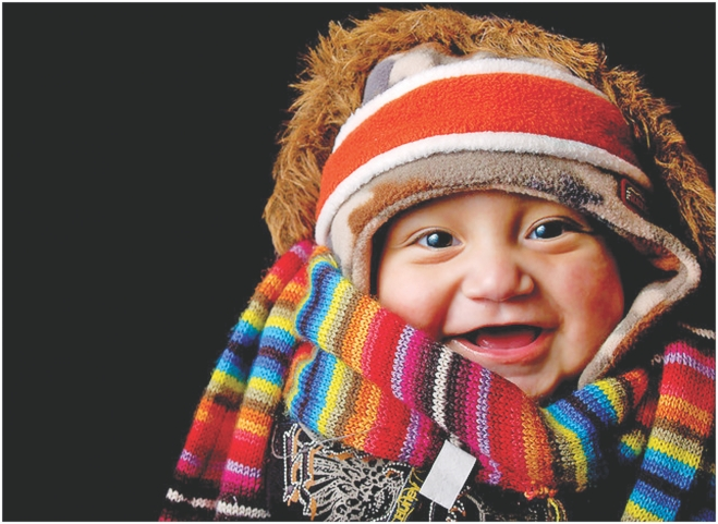 http://www.thedailystar.net/upload/gallery/image/arts/newborn-warm.jpg