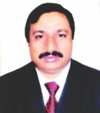 Nizam Hazari