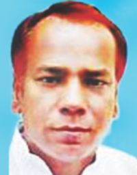 India to hand over Nur Hossain soon