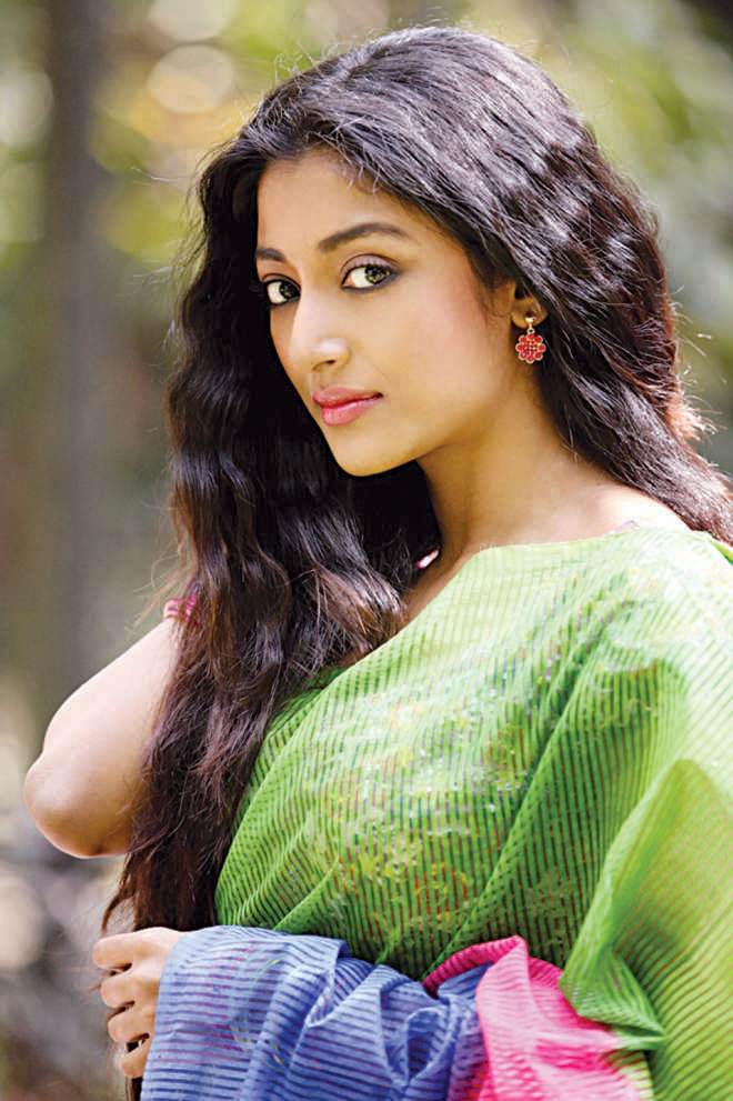 Paoli Dam Wiki, Height & Weight, Age, Measurements 2013