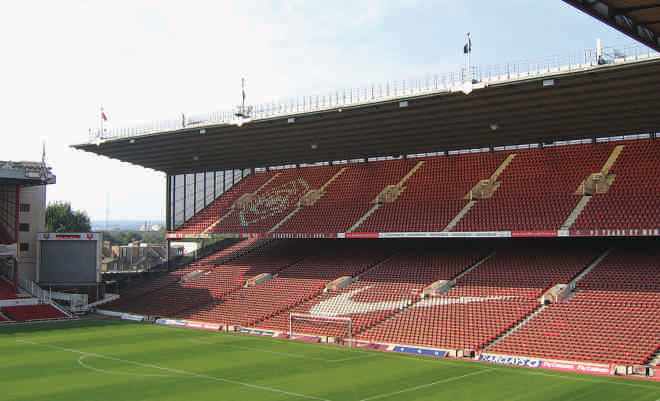 Rebuilding from Highbury and The Invincibles
