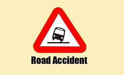 3 of a family killed in Comilla road crash