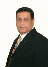Shafiqul lslam