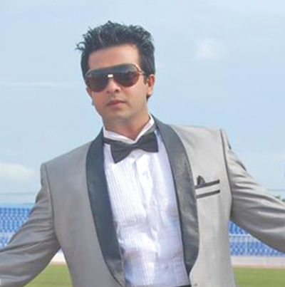 ''We will work together in solving the problems of our industry'' – Shakib Khan