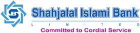 Shahjalal bank director held for embezzling Tk 140cr