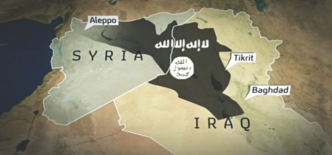 US readies for Syria action