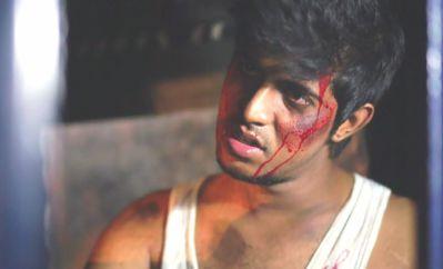 'Dui Ongsher Shesh Ektai': A drama-thriller crossover