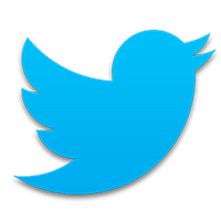 Twitter introduces Bangla writing features
