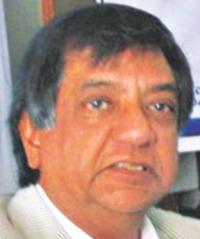 Wasim Alimuzzaman