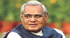 Vajpayee weakest PM: Congress