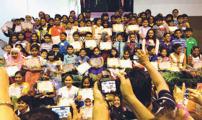 international essay competitions september 2012 Win up to $3000 at the international essay writing contest where you can feature  your excellent writing skills on any of the following topics.