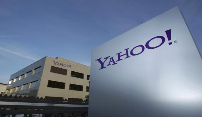 Yahoo to join Google to create spy-free email systems