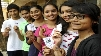 'India's youth: the decisive factor'