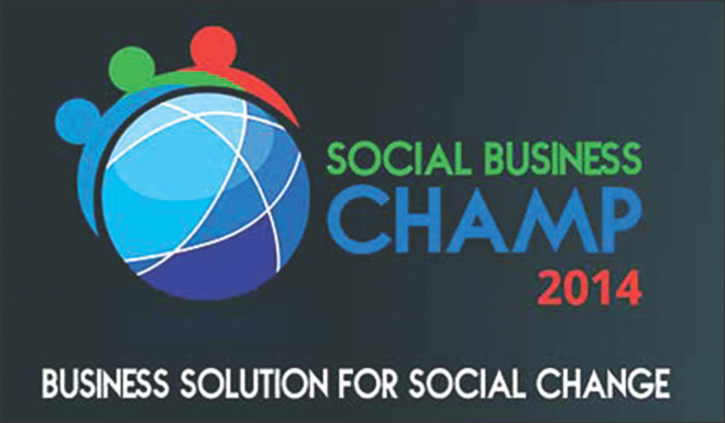 Social Business Youth Summit held