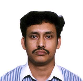 Journalist Al-Amin dies
