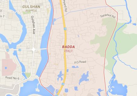 2 'extortionists' injured in city 'shootout'