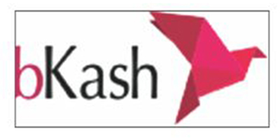 bKash staff shot for Tk 10 lakh