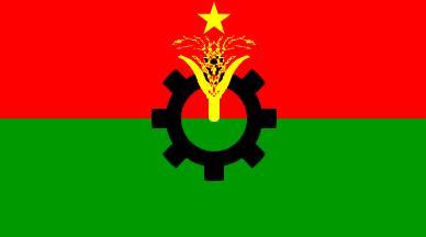 BNP criticises MPs' outcry for Khaleda arrest demand