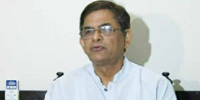 BNP hopeful of settling bilateral issues with India