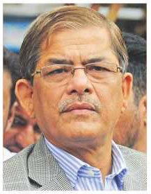 Fakhrul blasts PM for comments on HC judges