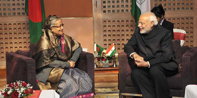 modi-assures-hasina-on-teesta-lba-deals