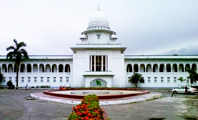 Make policy to protect arable land: HC