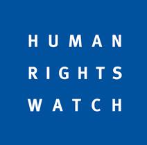 Find killers of labour activist: HRW