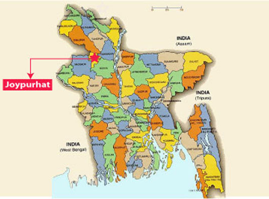 Girl abducted, brother stabbed dead in Joypurhat