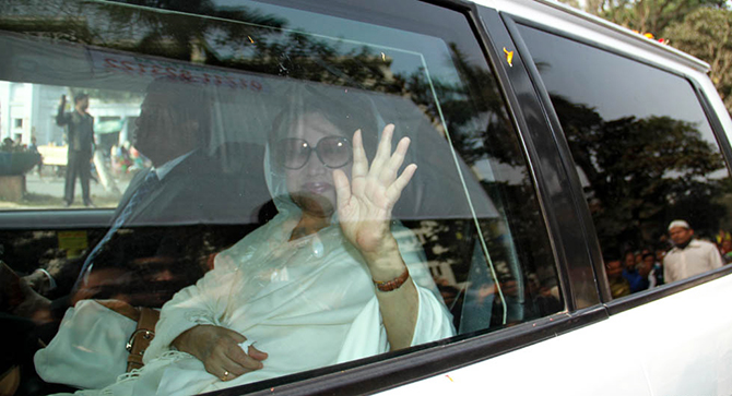 khaleda-plea-challenging-indictments-rejected