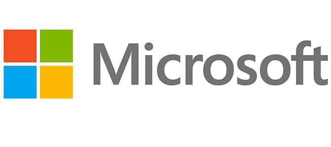Microsoft warns of Internet Explorer flaw