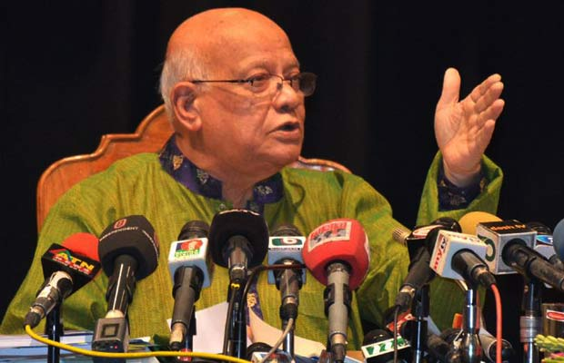 if-banned-jamaat-to-go-underground-muhith