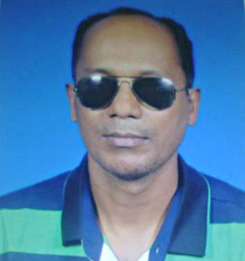 Abducted Jubo League man's body found in Munshiganj