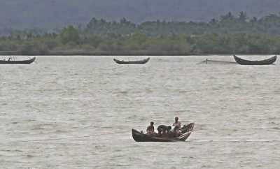 BGP kills 'illegal' Myanmar national in Teknaf